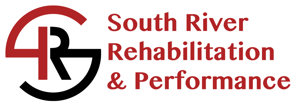 South River Rehabilitation & Performance